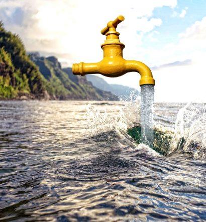 Wasserschaden Überschwemmung Rohrbruch Leitungsbruch Wasserbruch Bautrocknung Gebäude Duregger Wassertrocknung Schadenbehebung Hilfe Schadensbekämpfung Sofortmaßnahmen