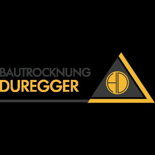 cropped-Bautrocknung-Duregger-Logo-Magazin-Bau-Trocknung-Mieten-Bautrockner-Wasserschaden-Neubautrocknung-Feuchteschäden-Lüftung-München-Wasser-Schimmelbefall-Elektroheizer.png