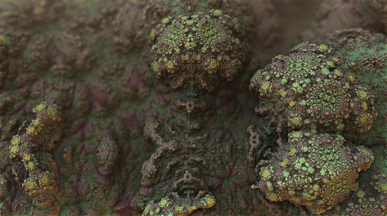 Schimmel Schimmelbefall Gesundheit Krank Allergiker Atemwegserkrankungen Schimmelpilz Schimmelbeseitgung Bautrocknung Duregger Neubautrocknung Magazin Pilzgift