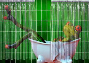 Luftentfeuchter Feuchtigkeit Schimmel Bautrocknung Duregger Wäschetrocknung Wasserschäden Neubauten Wasserflecken Kondenswasser Entfeuchtung feucht Badezimmer