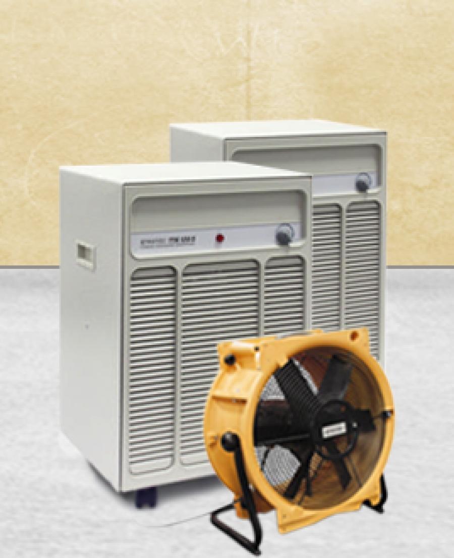 bautrockner-mieten-muenchen-vermietung-heizgeraete-luftentfeuchter-bautrocknung-duregger-infrarotheizplatte-sets-ventilatoren-trocknungsgeraete-estrichheizhausgeraete-miete-120er-set