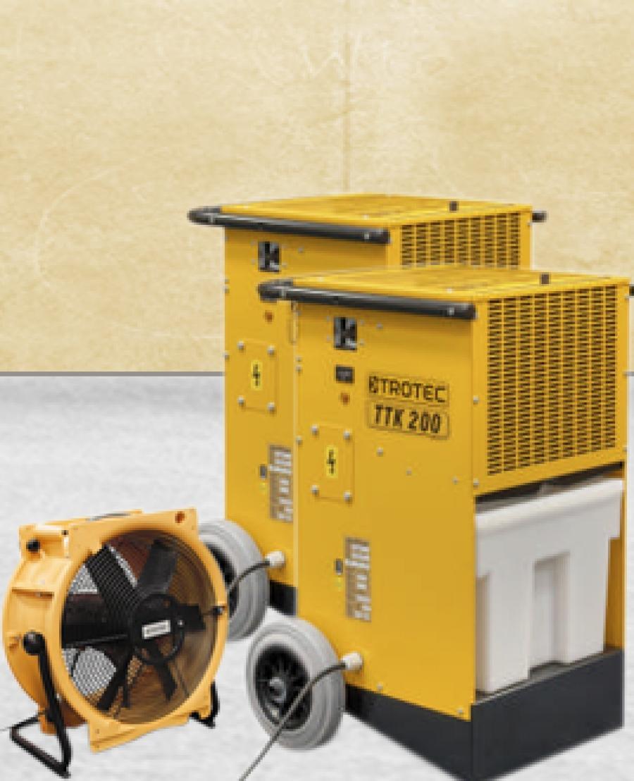 bautrockner-mieten-muenchen-vermietung-heizgeraete-luftentfeuchter-bautrocknung-duregger-infrarotheizplatte-sets-ventilatoren-trocknungsgeraete-estrichheizhausgeraete-miete-200er-set