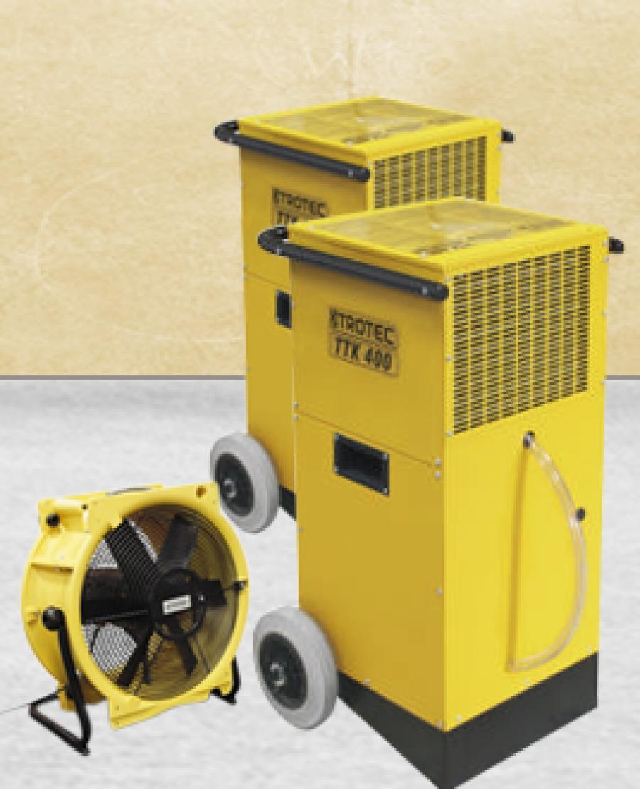 bautrockner-mieten-muenchen-vermietung-heizgeraete-luftentfeuchter-bautrocknung-duregger-infrarotheizplatte-sets-ventilatoren-trocknungsgeraete-estrichheizhausgeraete-miete-400er-set