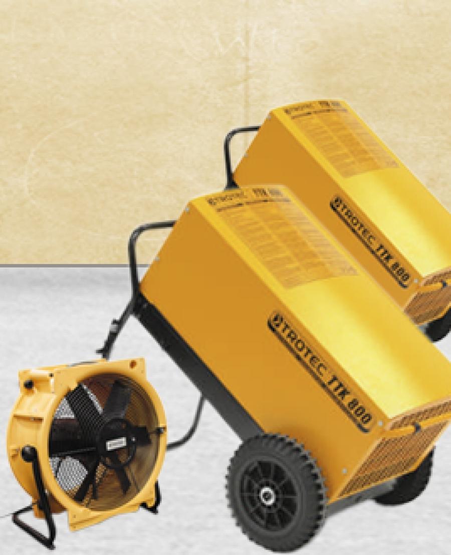 bautrockner-mieten-muenchen-vermietung-heizgeraete-luftentfeuchter-bautrocknung-duregger-infrarotheizplatte-sets-ventilatoren-trocknungsgeraete-estrichheizhausgeraete-miete-600er-set