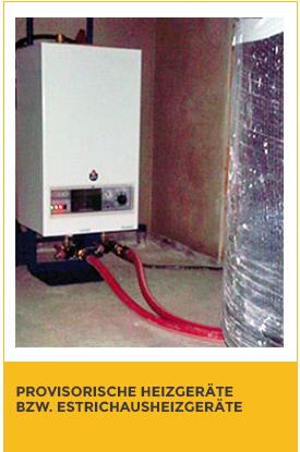 bautrockner-mieten-muenchen-vermietung-heizgeraete-luftentfeuchter-bautrocknung-duregger-infrarotheizplatte-sets-ventilatoren-trocknungsgeraete-estrichheizhausgeraete-miete-72-kw