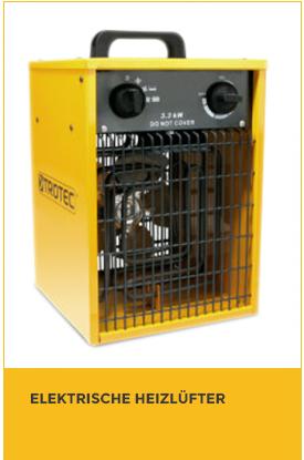 bautrockner-mieten-muenchen-vermietung-heizgeraete-luftentfeuchter-bautrocknung-duregger-infrarotheizplatte-sets-ventilatoren-trocknungsgeraete-estrichheizhausgeraete-miete-tds50