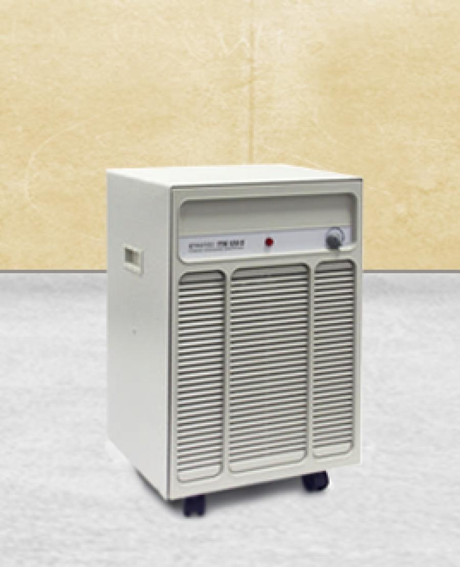 bautrockner-mieten-muenchen-vermietung-heizgeraete-luftentfeuchter-bautrocknung-duregger-infrarotheizplatte-sets-ventilatoren-trocknungsgeraete-estrichheizhausgeraete-miete-ttk120