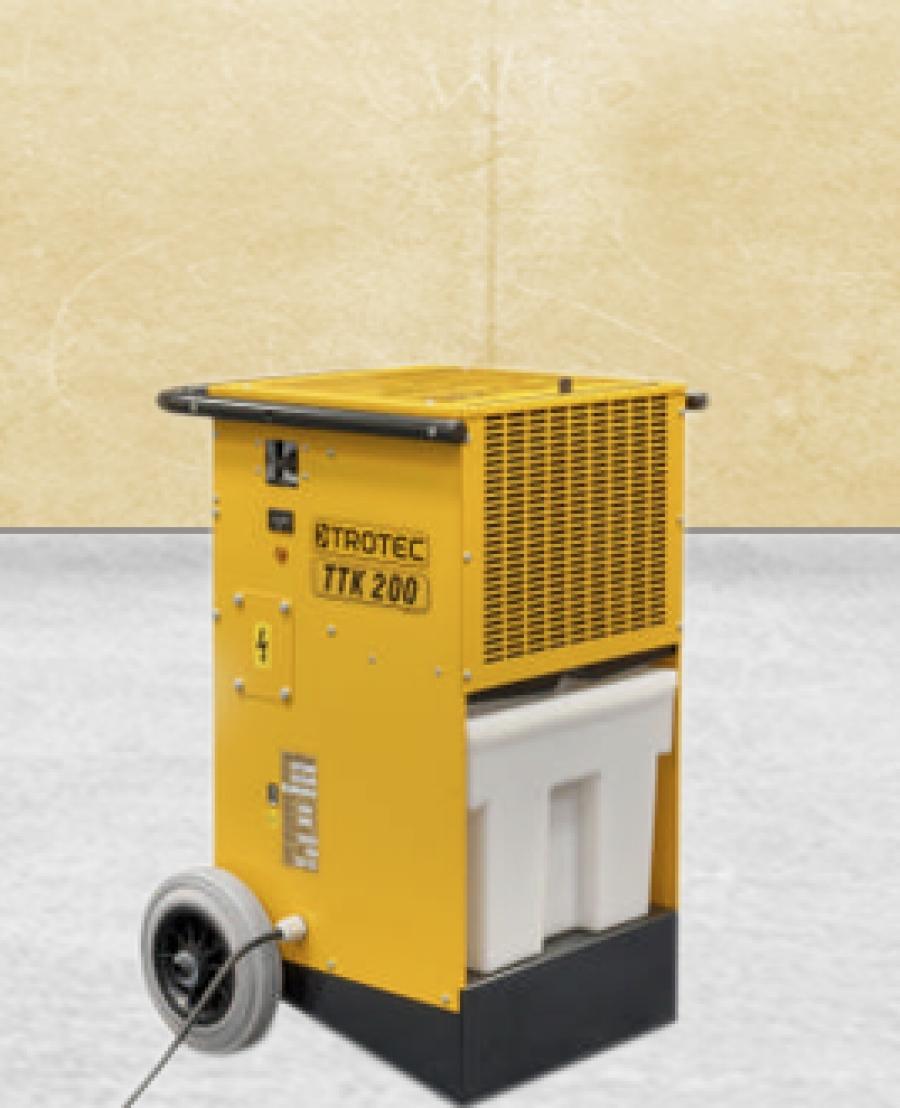 bautrockner-mieten-muenchen-vermietung-heizgeraete-luftentfeuchter-bautrocknung-duregger-infrarotheizplatte-sets-ventilatoren-trocknungsgeraete-estrichheizhausgeraete-miete-ttk200