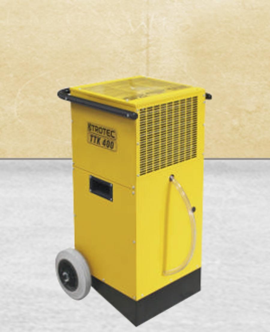 bautrockner-mieten-muenchen-vermietung-heizgeraete-luftentfeuchter-bautrocknung-duregger-infrarotheizplatte-sets-ventilatoren-trocknungsgeraete-estrichheizhausgeraete-miete-ttk400