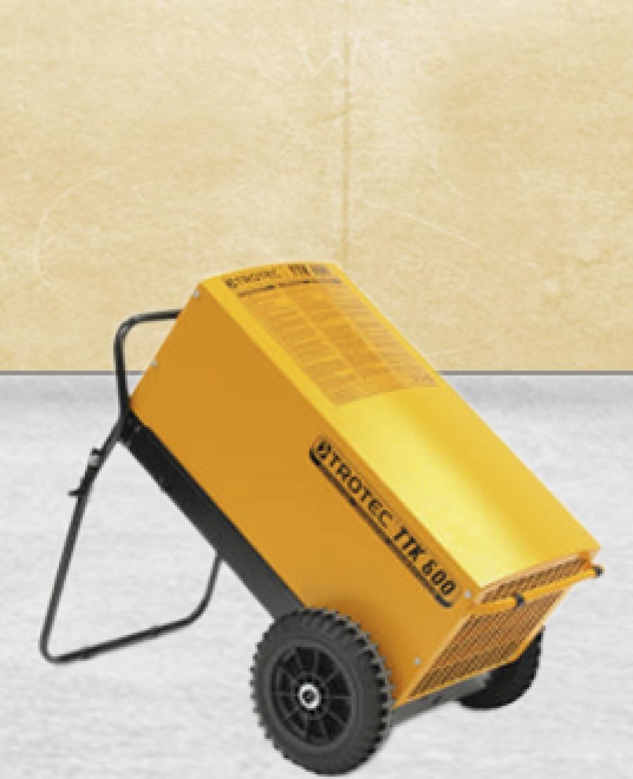 bautrockner-mieten-muenchen-vermietung-heizgeraete-luftentfeuchter-bautrocknung-duregger-infrarotheizplatte-sets-ventilatoren-trocknungsgeraete-estrichheizhausgeraete-miete-ttk600
