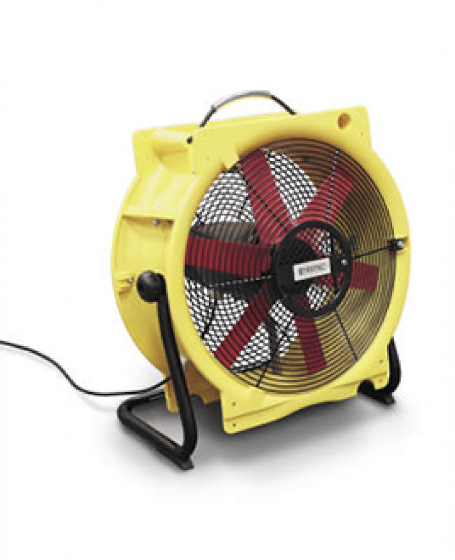 bautrockner-mieten-muenchen-vermietung-heizgeraete-luftentfeuchter-bautrocknung-duregger-infrarotheizplatte-sets-ventilatoren-trocknungsgeraete-estrichheizhausgeraete-miete-ttv-4500-hp