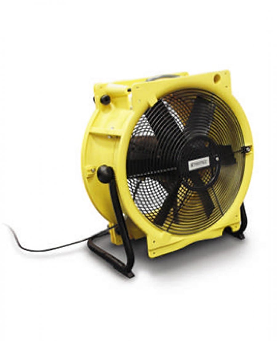 bautrockner-mieten-muenchen-vermietung-heizgeraete-luftentfeuchter-bautrocknung-duregger-infrarotheizplatte-sets-ventilatoren-trocknungsgeraete-estrichheizhausgeraete-miete-ttv-4500