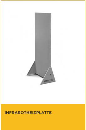 bautrockner-mieten-muenchen-vermietung-heizgeraete-luftentfeuchter-bautrocknung-duregger-infrarotheizplatte-sets-ventilatoren-trocknungsgeraete-estrichheizhausgeraete-miete-wand