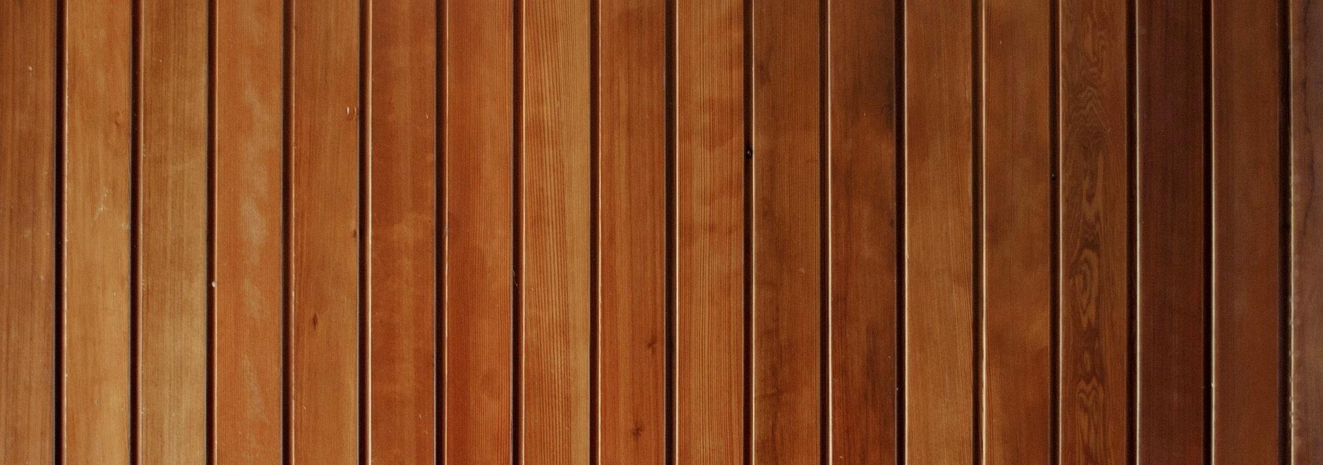 Neubaufeuchteschäden Feuchtigkeit Bautrocknung Duregger Bautrockner Restfeuchte Schimmel Folgeschäden CM Messung Trocknungszeit Estrich Beton Checkliste mieten München Holz