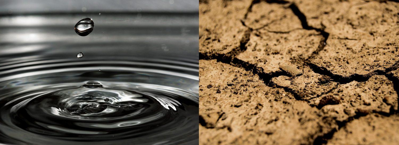 adsorptionstrocknung-sorptionsprinzip-trocknung-bautrocknung-duregger-bautrockner-mieten-muenchen-vermietung-trockenschraenke-entfeuchtung