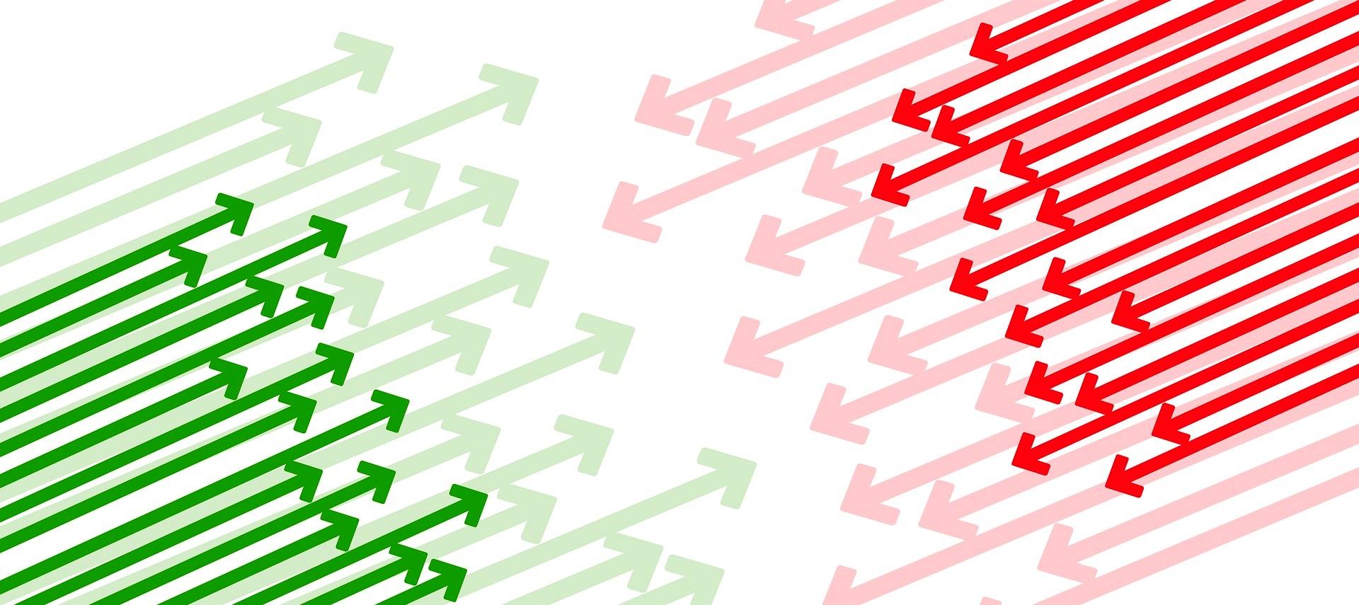 adsorptionstrocknung-sorptionsprinzip-trocknung-bautrocknung-duregger-bautrockner-mieten-muenchen-vermietung-trockenschraenke-entfeuchtung-vorteil