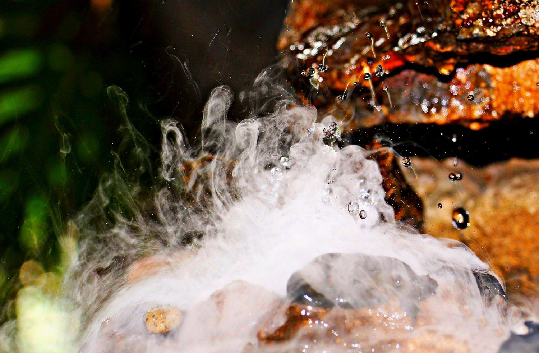 hohe-luftfeuchtigkeit-raeume-tipps-tricks-luftentfeuchtung-luft-feuchte-feuchtigkeit-schimmel-bautrocknung-duregger-bautrockner-mieten-muenchen