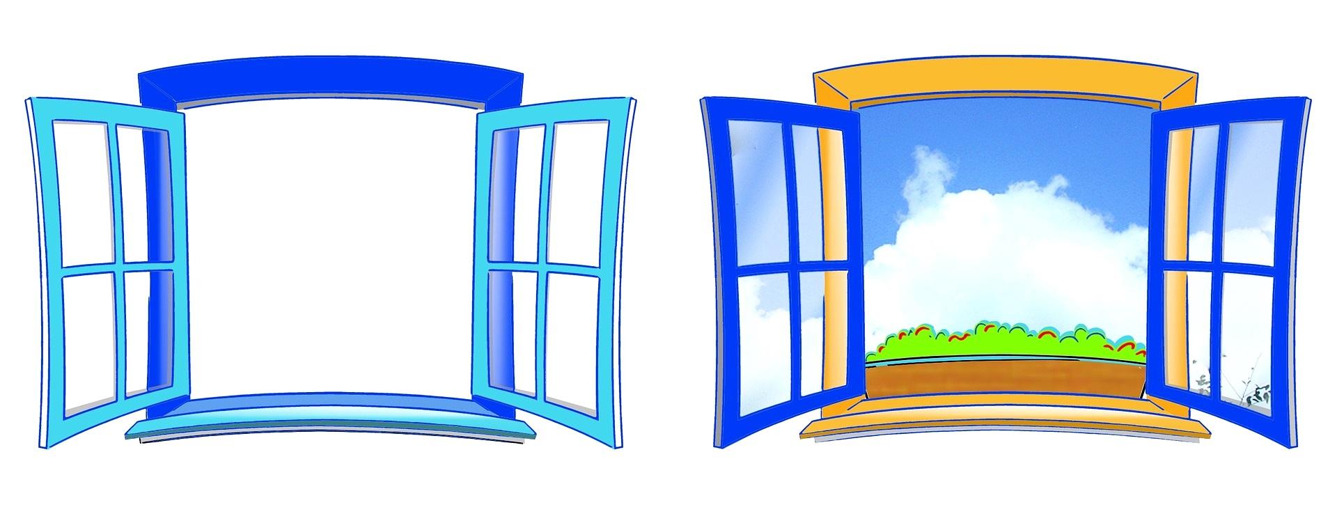 angenehmes optimales Raumklima Zuhause Wohnbereich lüften heizen wohlfühlen Temperatur Balance Feuchtigkeit Hygrometer Schimmel Zustand Fenster