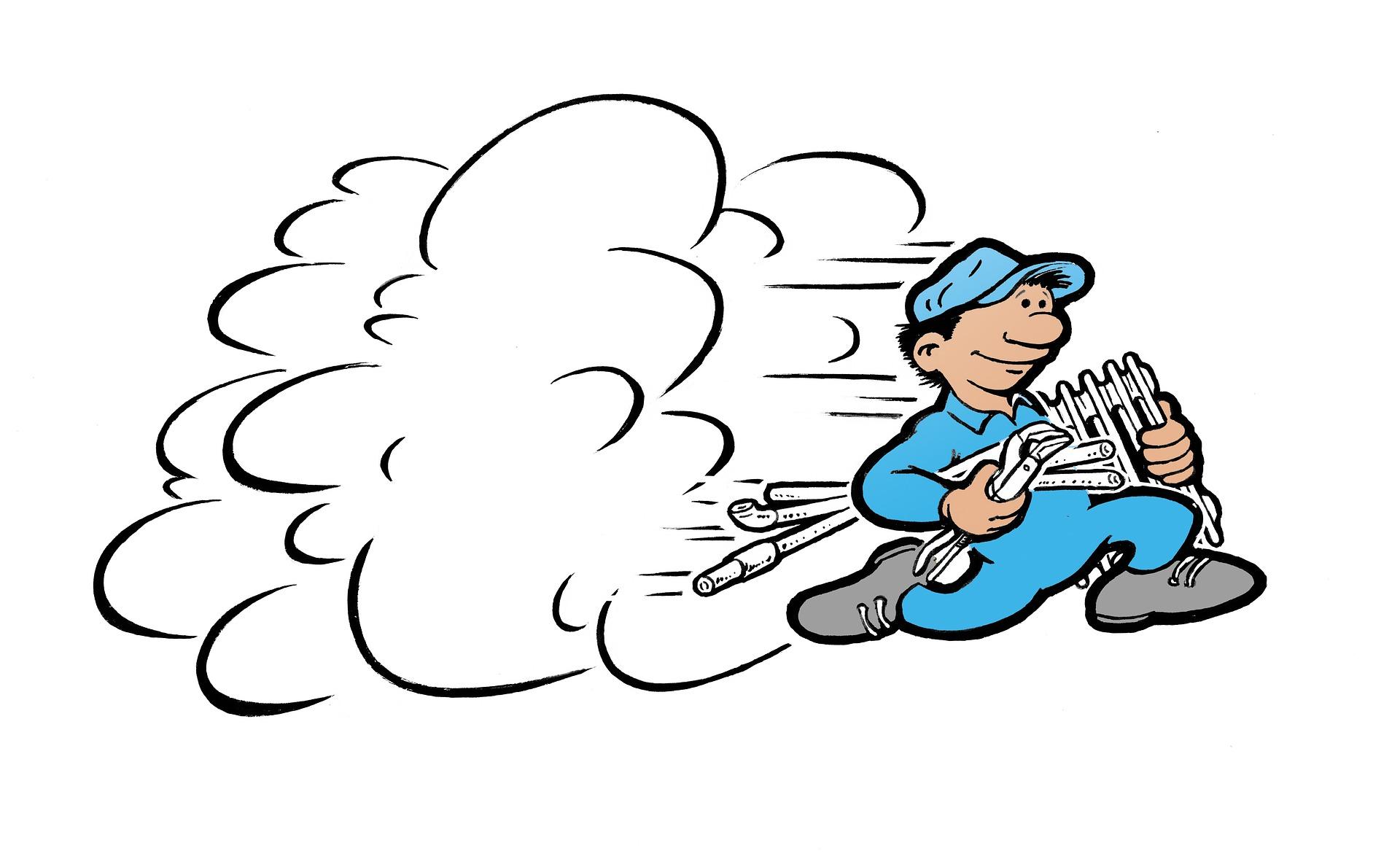 heizkosten-sparen-heizen-heizkoerper-entlueften-bautrocknung-duregger-luftfeuchtigkeit-lueften-bautrockner-mieten-muenchen-heiztechniker