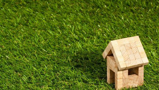 Tipps für den Hausbau