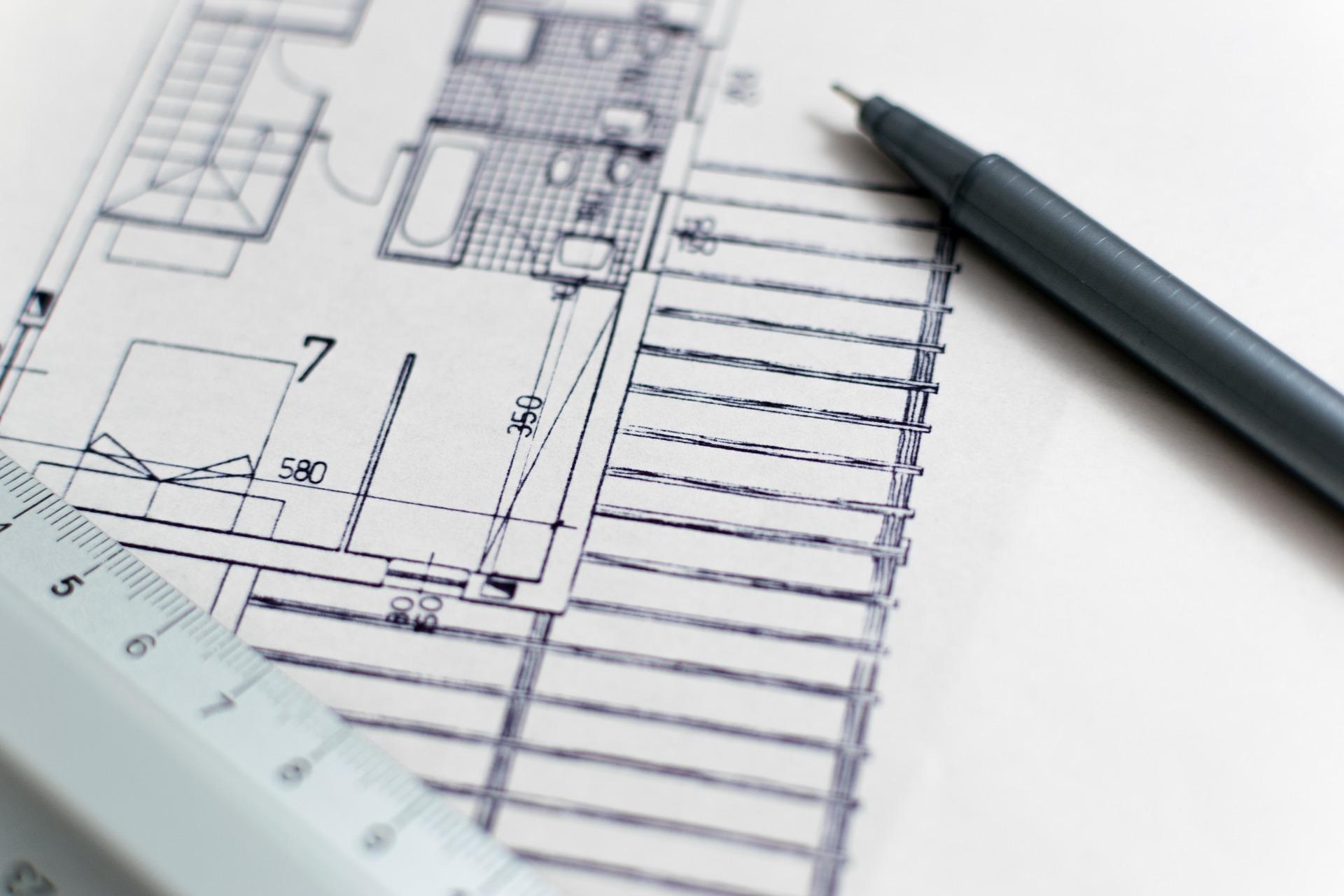 tipps f r den hausbau magazin bautrocknung duregger. Black Bedroom Furniture Sets. Home Design Ideas