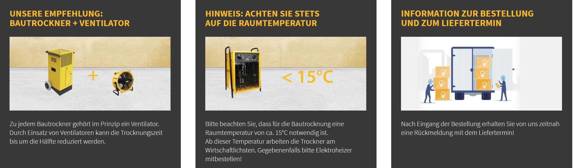 bautrocknung-im-winter-bautrockner-duregger-mieten-muenchen-verleih-trocknungsgeraete-heizgeraete-vermietung-deutschland-oesterreich-bestellen