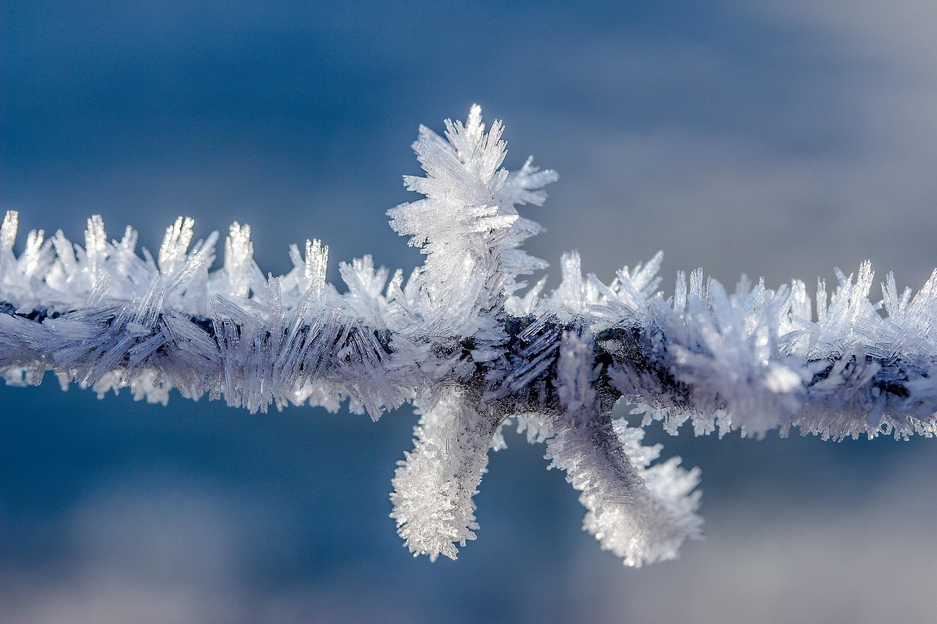 bautrocknung-im-winter-bautrockner-duregger-mieten-muenchen-verleih-trocknungsgeraete-heizgeraete-vermietung-deutschland-oesterreich-minusgrade