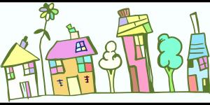 Schimmel Im Wohnbereich Schimmelbefall Missverstandnisse Essig