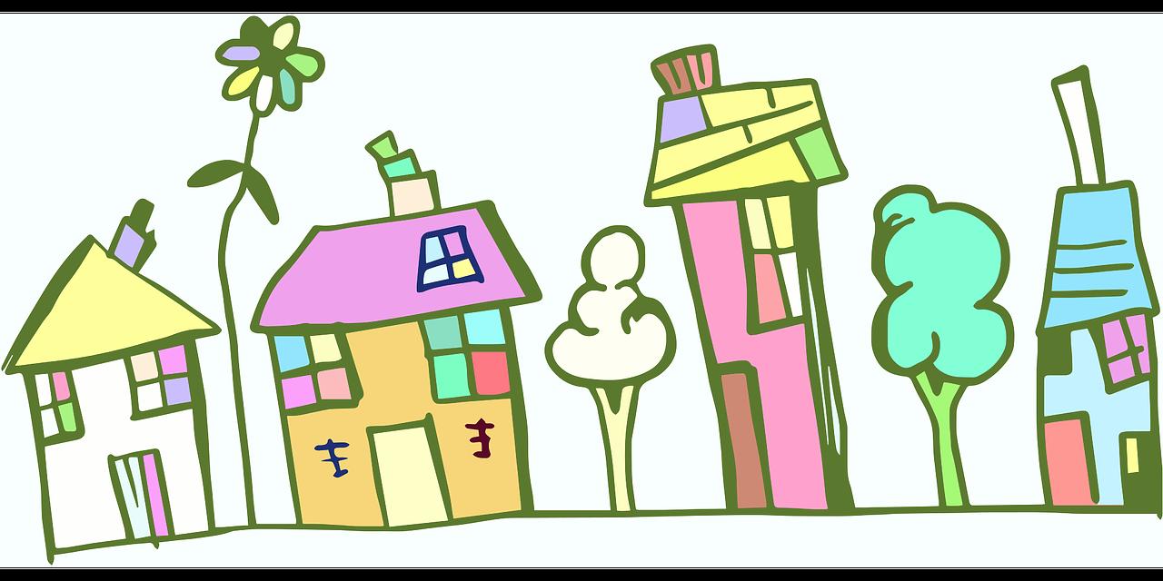 Schimmel im Wohnbereich Schimmelbefall Missverständnisse Essig Alkohol Wohnung Schimmelpilz Luftfeuchtigkeit Keller Dämmung Wohnung