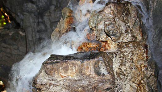 Ursachen für Feuchtigkeitsschäden am Gebäude