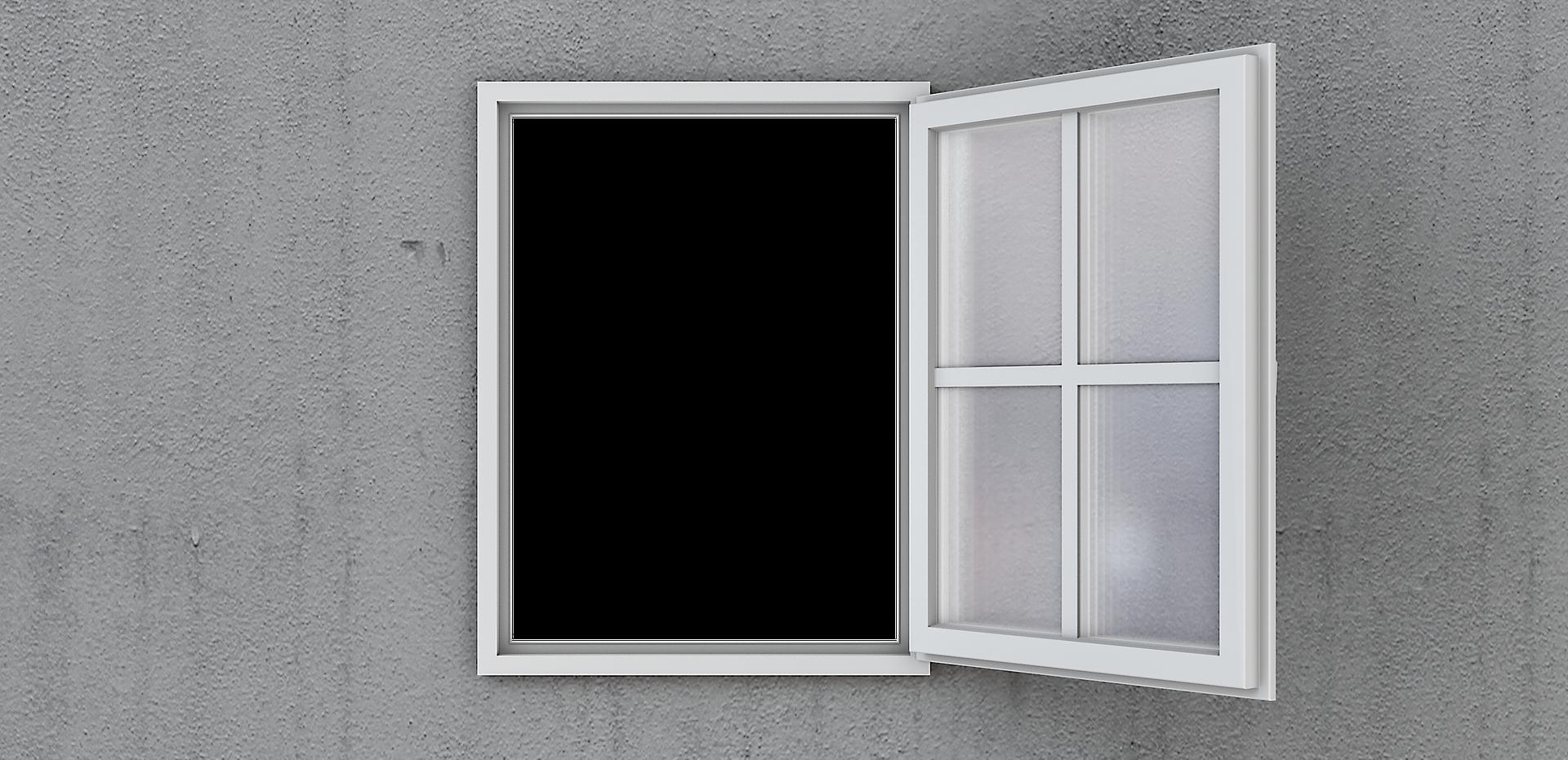 Feuchte Wände Wand Feuchtigkeitsschaden Infrarot Heizplatte Bautrocknung Duregger Sanierung Entfeuchtung Bautrockner Miete München Neubaufeuchte Stoßlüften