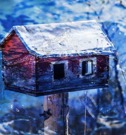 Fachgerechte Wasserschadensanierung Wasserschaden Bautrocknung Duregger Bautrockner Luftentfeuchter mieten Bayern