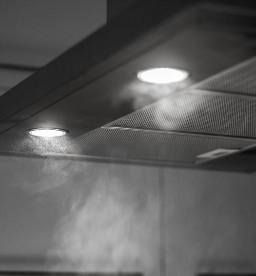 Allgemeines Luftentfeuchtung Luftentfeuchter Mieten Bautrocknung Duregger München
