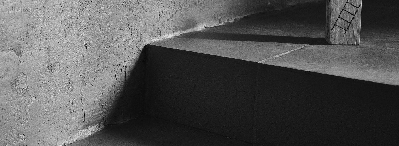 Feuchtigkeit Keller Feuchte Schimmelbildung Bautrocknung Duregger Bautrockner mieten
