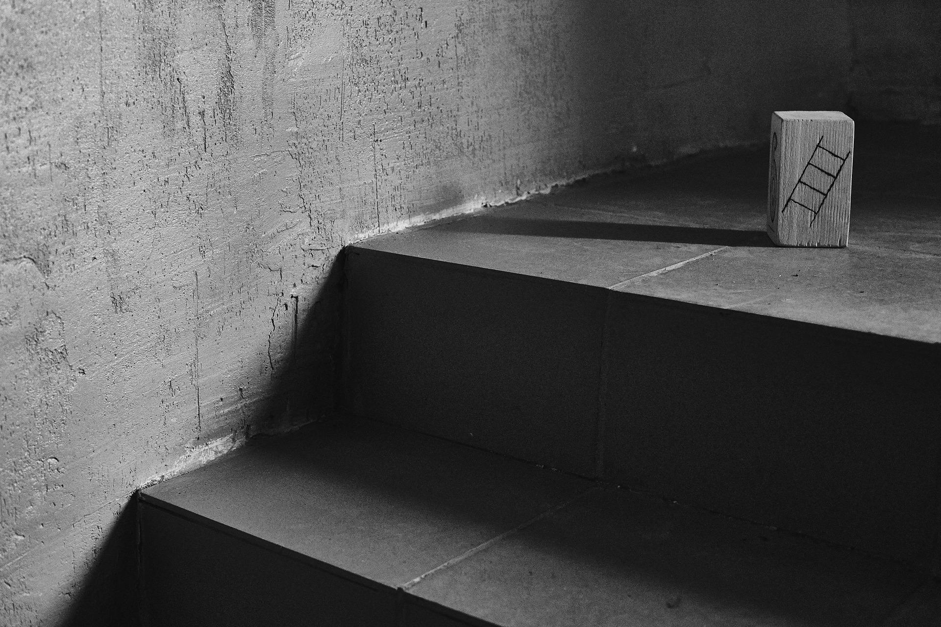 Feuchtigkeit Im Keller Magazin Bautrocknung Duregger